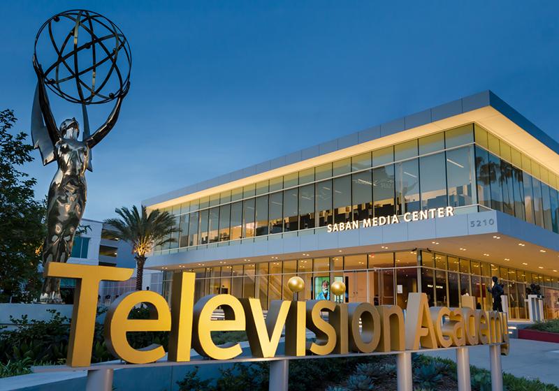 Academia da Televisão divulga novo código de ética com tolerância zero para assédio