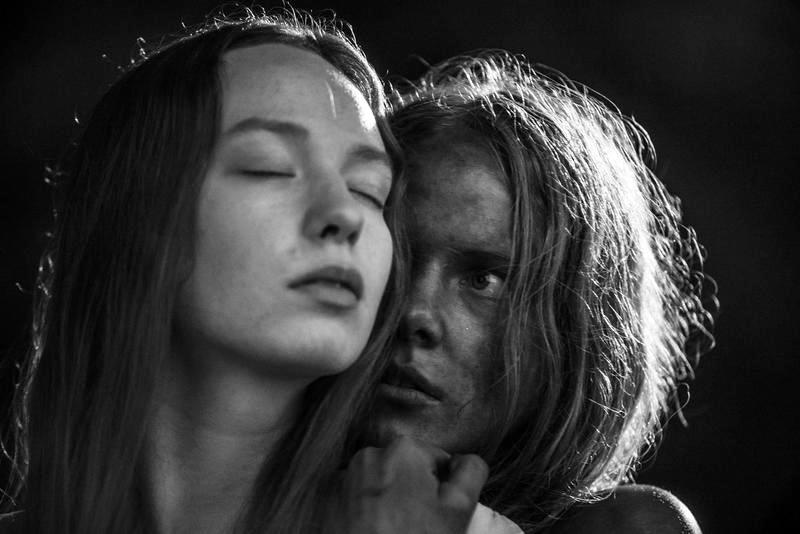 Trailer de fábula de terror da Estônia traz imagens belíssimas, bizarras e premiadas