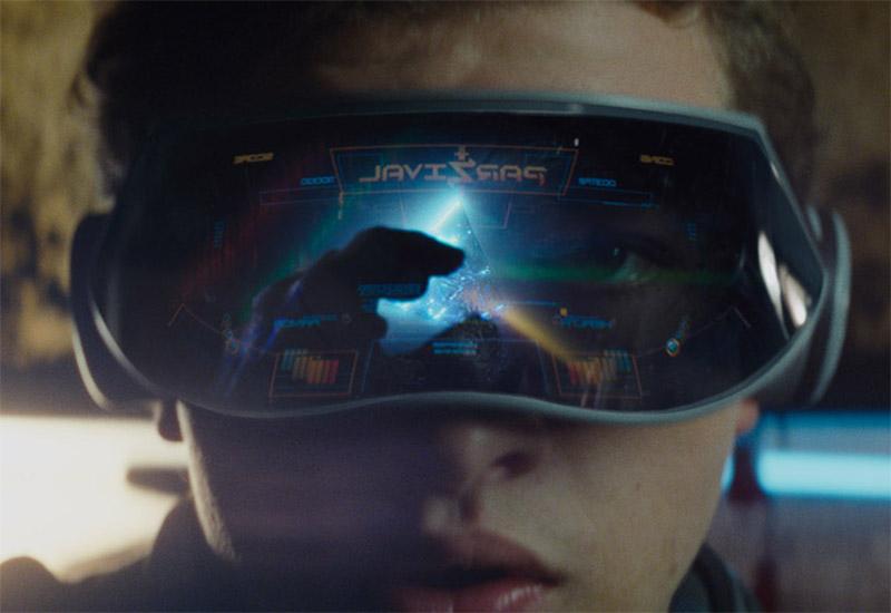 Jogador Nº 1: Novo trailer e 22 fotos exploram o futuro dirigido por Steven Spielberg
