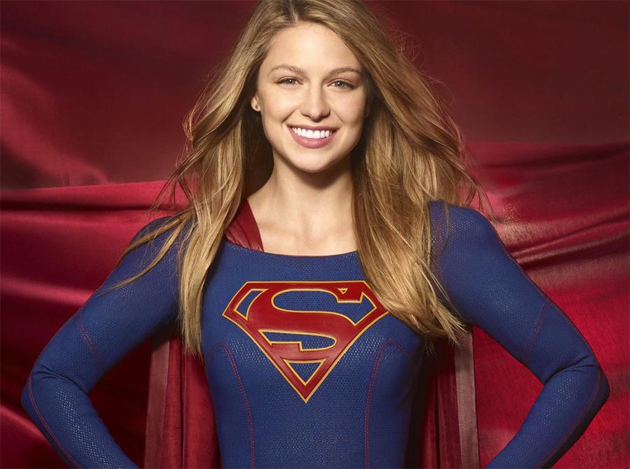 Legado do vilão Homem-Brinquedo ameaça Supergirl no trailer da volta da série
