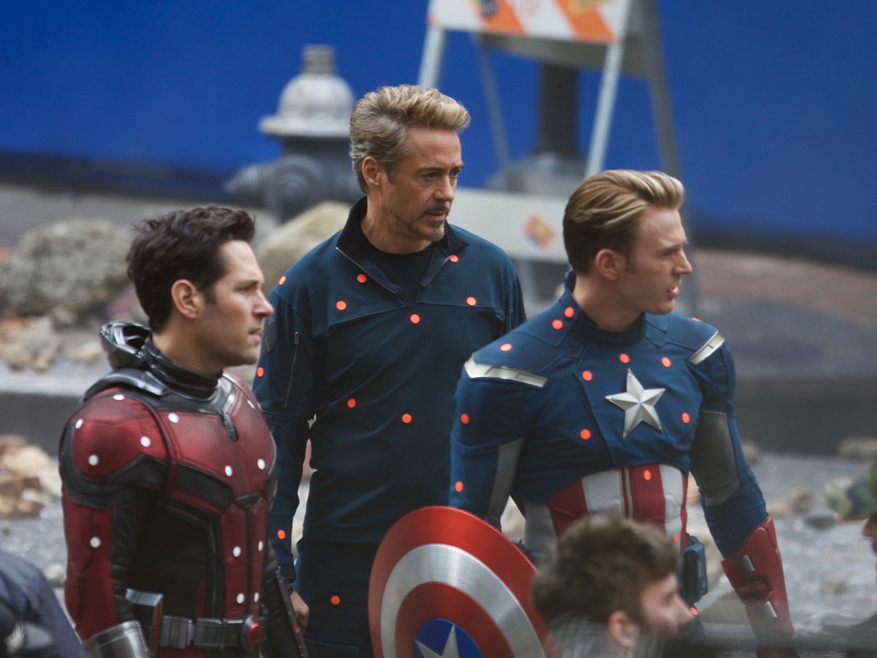[Obrazek: avengers4-2.jpg]