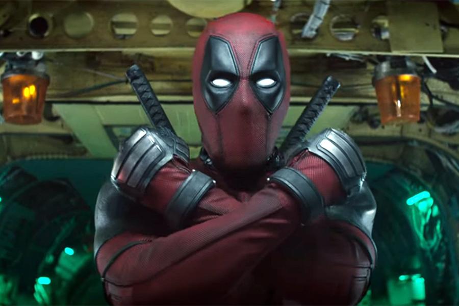 Crítica: Deadpool 2 zoa tudo, o tempo inteiro, e isso não é para todos