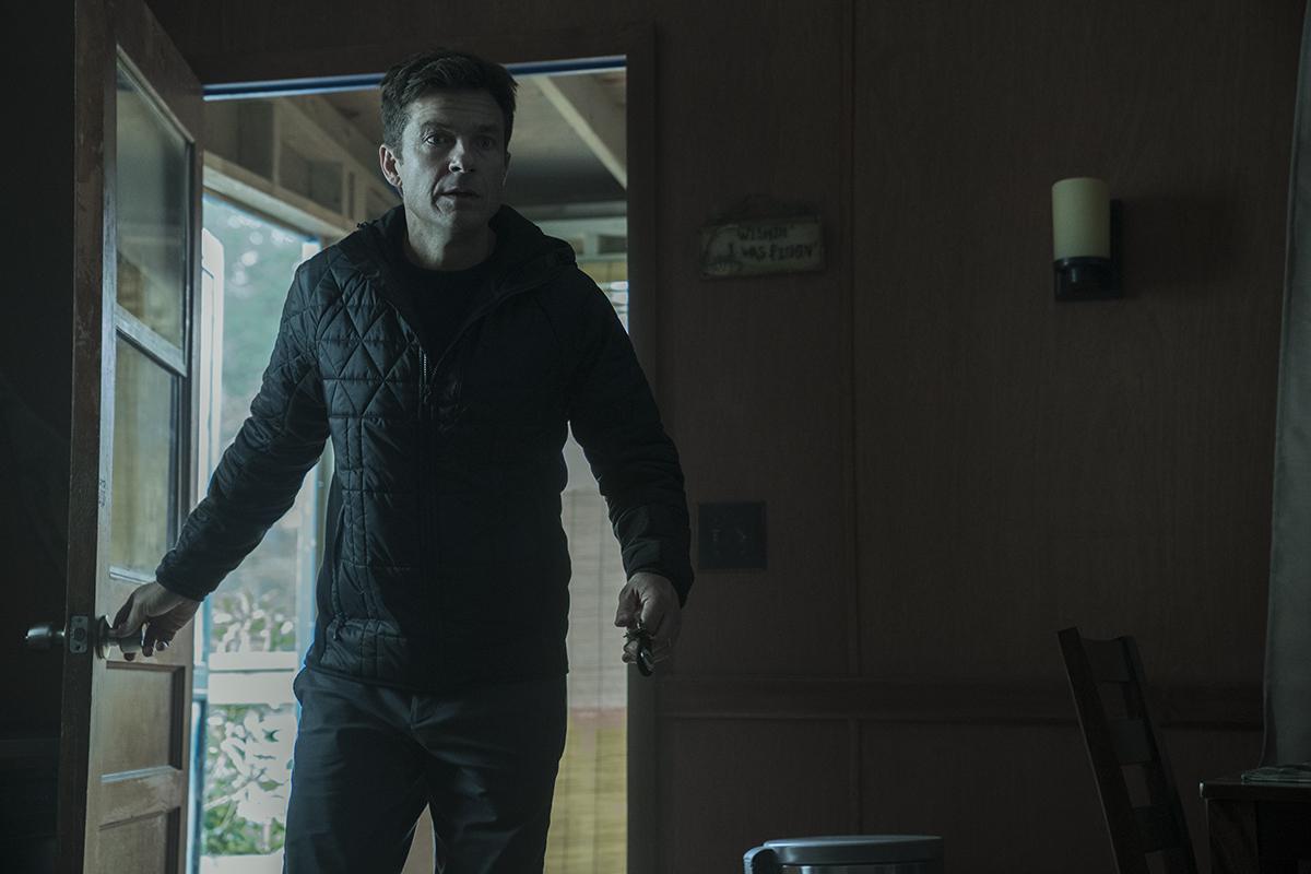 Ozark: Série criminal com Jason Bateman ganha teaser e fotos da 2ª temporada