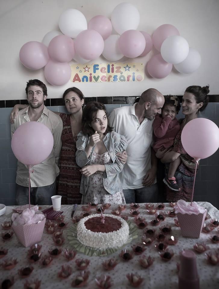 Crítica: Canastra Suja é filme importante desrespeitado pelos cinemas brasileiros