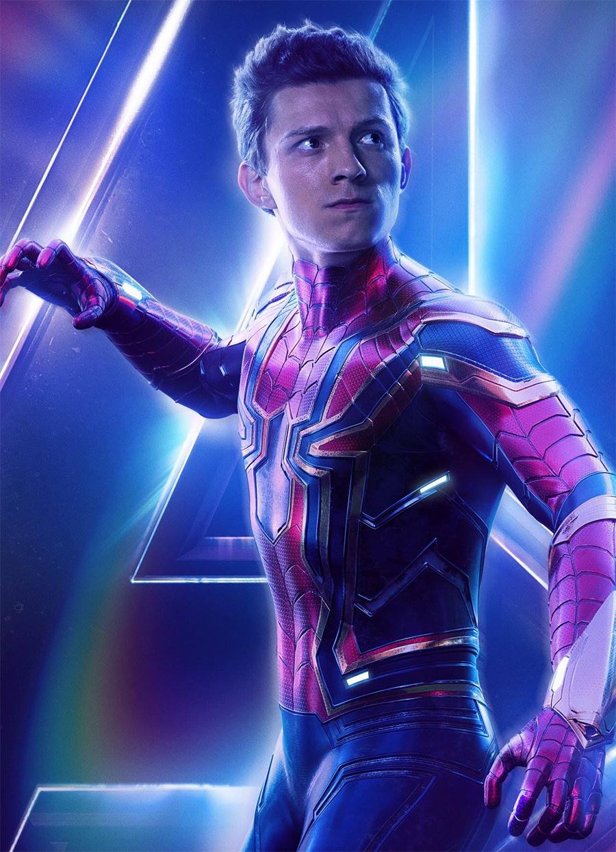 Próximo Homem-Aranha é adiado para dezembro de 2021