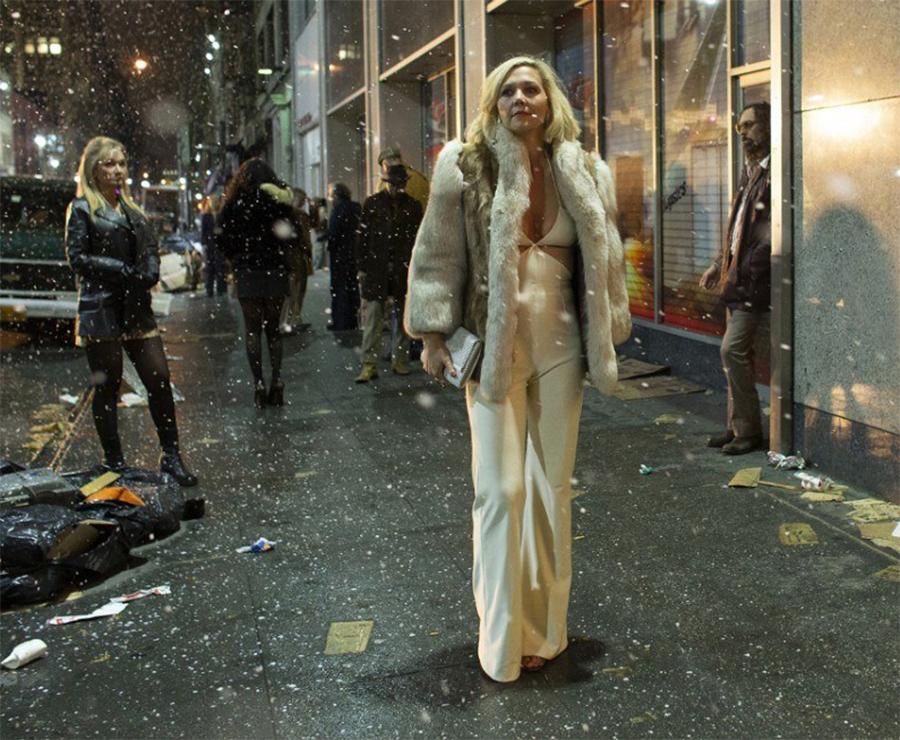 3ª temporada de The Deuce revela fotos, tema e data de estreia | Pipoca Moderna