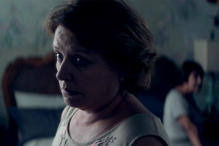 Crítica: As Herdeiras é surpresa paraguaia premiada em Berlim e Gramado