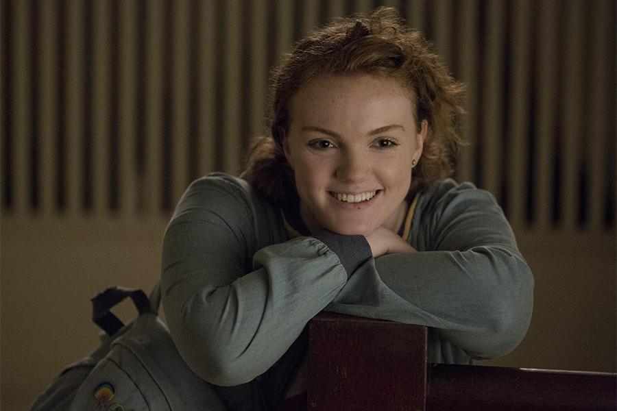 Crítica: Sierra Burgess É uma Loser recicla Cyrano de Bergerac para a geração Netflix