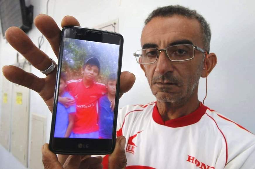 Atores da Globo não vão a enterro de adolescente morto durante produção de série na Amazônia