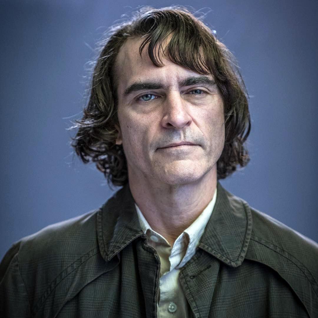 Joaquin Phoenix teria surtado e abandonado várias vezes as filmagens de Coringa | Pipoca Moderna