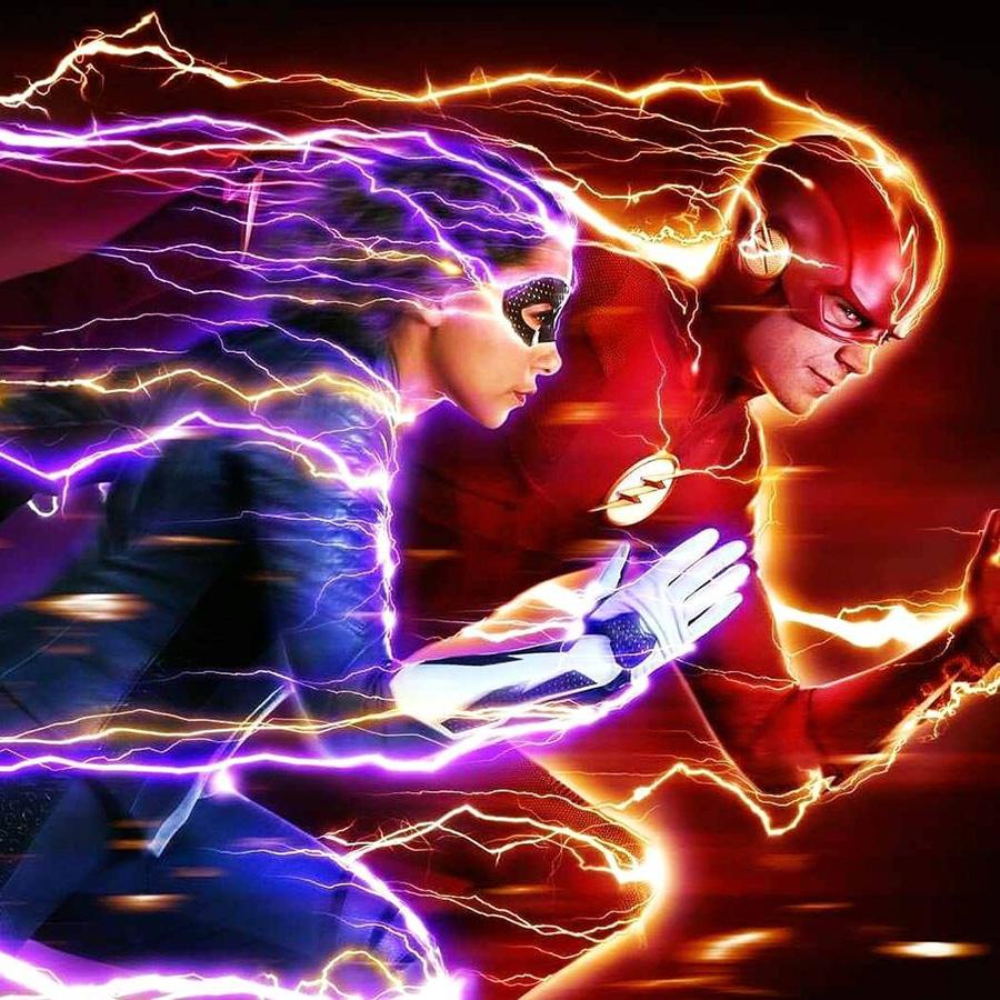 Crise nas Infinitas Terras: Jonah Hex, Nora Allen e Flash dos anos 1990 vão aparecer no crossover | Pipoca Moderna