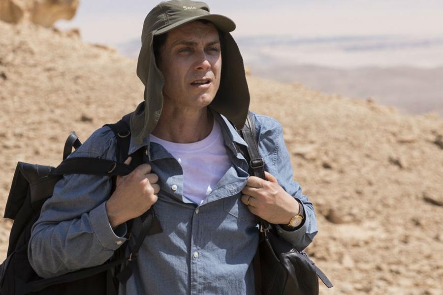 Trailer de Nada a Perder 2 continua história de Edir Macedo