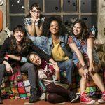 As Five: Conheça a premissa da série derivada de Malhação: Viva a Diferença