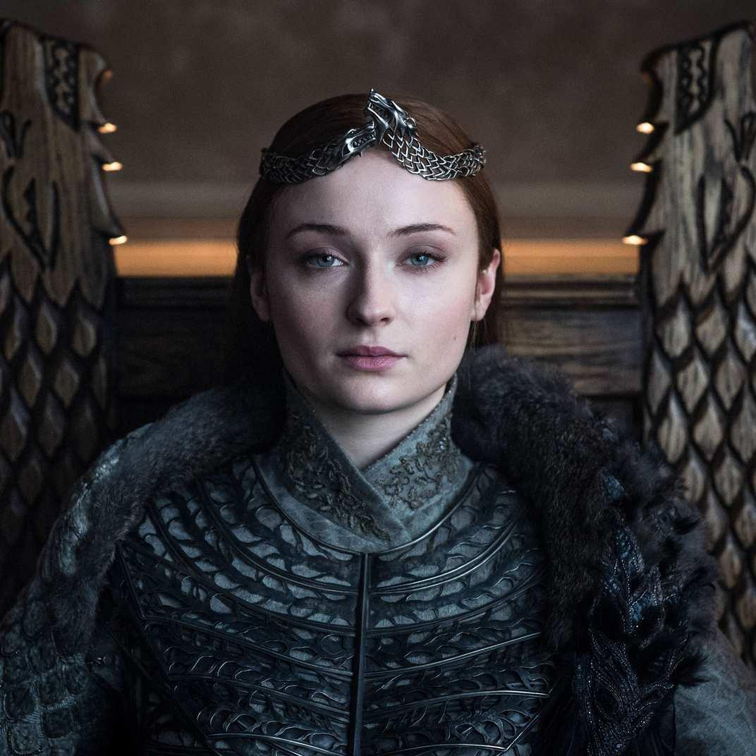 Final de Game of Thrones bate recorde de audiência da HBO