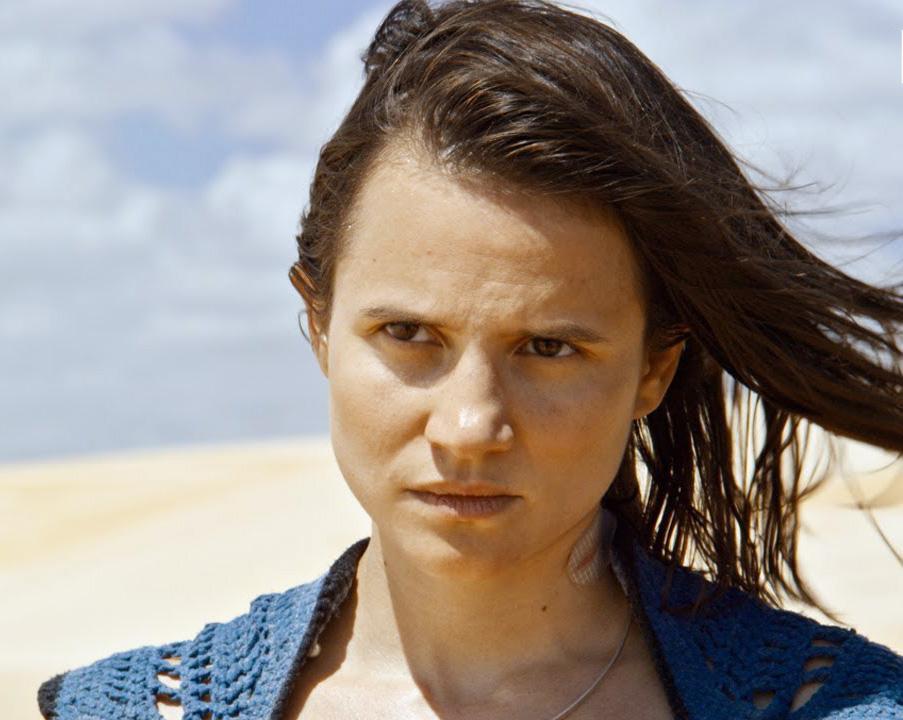 Trailer da 3ª temporada da sci-fi brasileira 3% mostra nova comunidade em crise