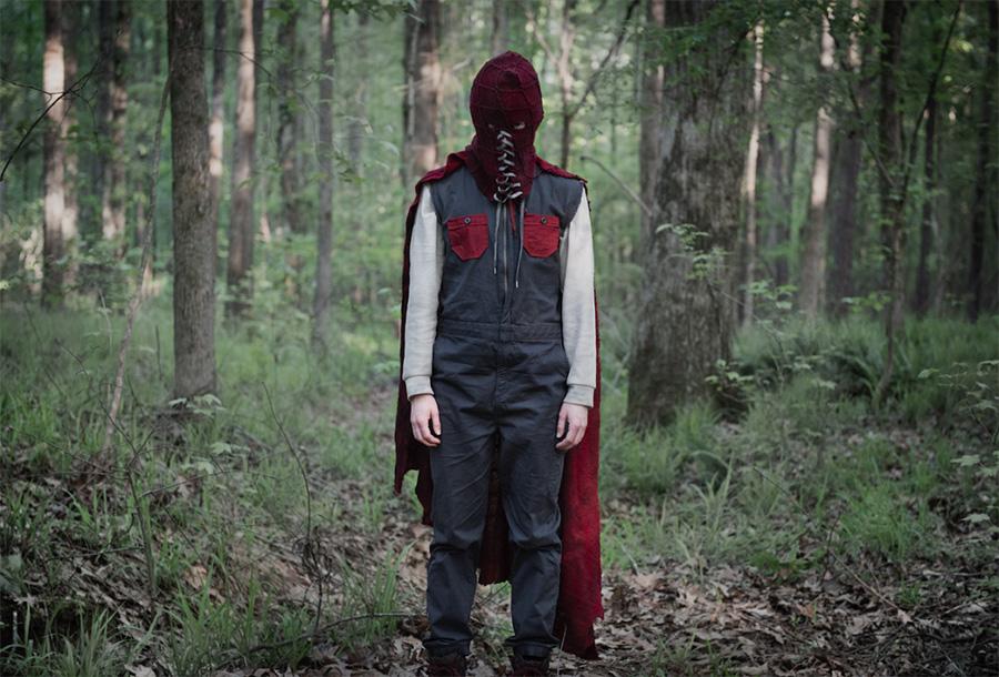 Brightburn: Terror com super-herói do mal de James Gunn ganha trailer final