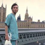 Danny Boyle revela planos de filmar Extermínio 3