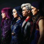Descendentes 3 ganha trailer dublado e data de estreia no Brasil