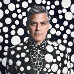 George Clooney vai estrelar e dirigir ficção científica para a Netflix