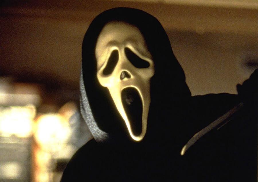 Scream: 3ª temporada da série baseada em Pânico ganha trailer com muitas mudanças