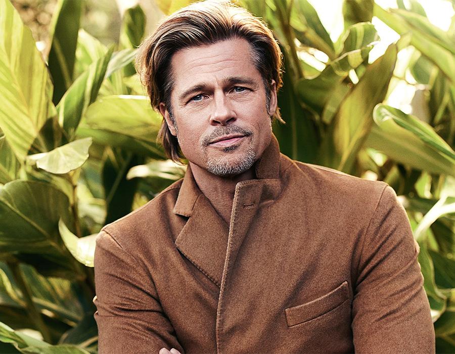Brad Pitt e Emma Stone negociam estrelar novo filme do diretor de La La Land | Pipoca Moderna