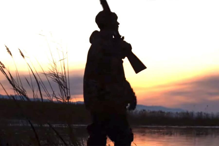 Teaser de The Hunt apresenta novo terror da produtora de Corra! | Pipoca Moderna