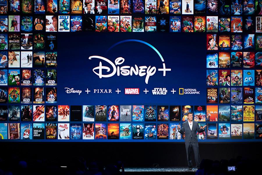 Plataforma Disney+ terá séries brasileiras e episódios semanais | Pipoca Moderna