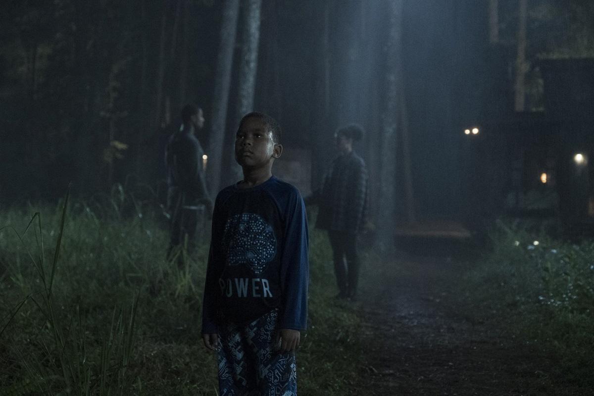Criando Dion: Série de super-herói de Michael B. Jordan ganha primeiro trailer legendado | Pipoca Moderna