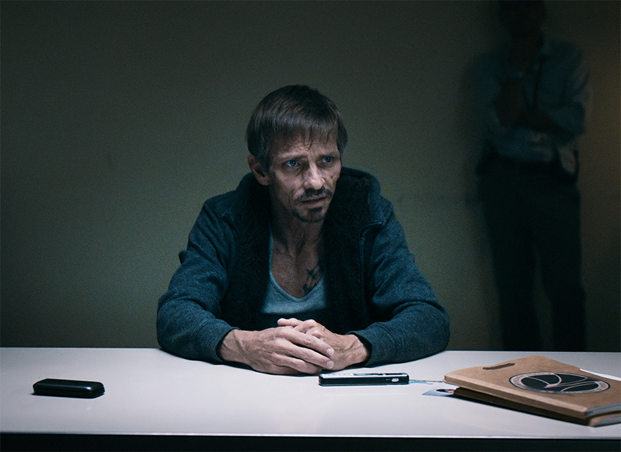 Filme derivado de Breaking Bad ganha primeiro teaser legendado | Pipoca Moderna