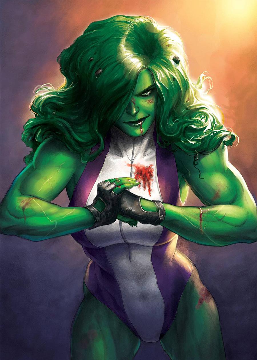 Marvel define roteiristas das séries da Mulher-Hulk e do Cavaleiro da Lua | Pipoca Moderna