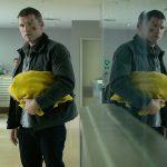 Fratura: Família de Sam Worthington desaparece em trailer legendado de suspense