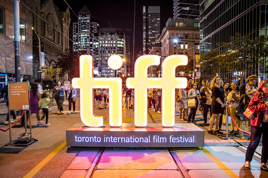 Filmes da Netflix e da Amazon são boicotados pelo cinema oficial do Festival de Toronto | Pipoca Moderna