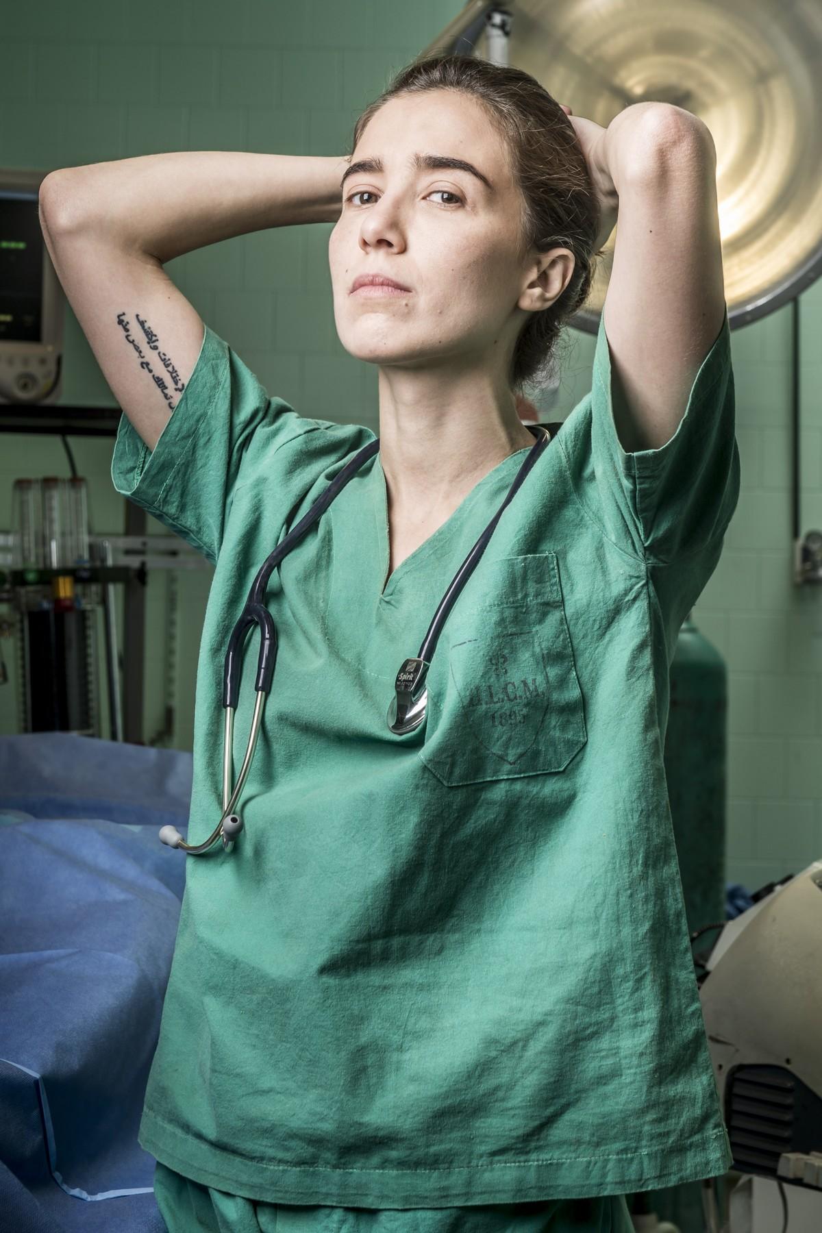 Brasil tem nove indicados ao prêmio Emmy Internacional | Pipoca Moderna