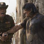 Criador de Rambo diz ter vergonha de ser associado ao novo filme