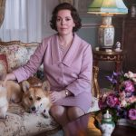 The Crown: Teaser da 3ª temporada destaca mudança de intérprete da Rainha Elizabeth II