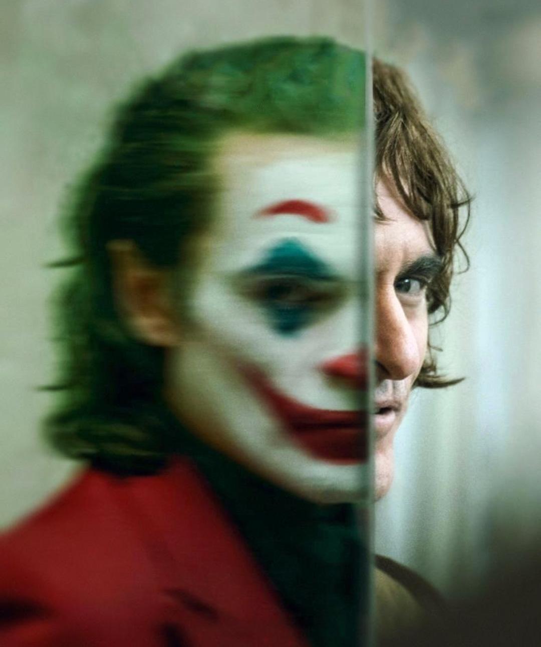 Continuação de Coringa com Joaquin Phoenix já estaria em desenvolvimento | Pipoca Moderna