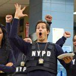 Brooklyn Nine-Nine é renovada três meses antes da estreia da nova temporada