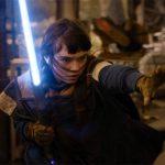 Star Wars Jedi: Fallen Order ganha novo trailer incrível e diferente