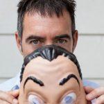 Netflix anuncia início da produção de nova série do criador de La Casa de Papel