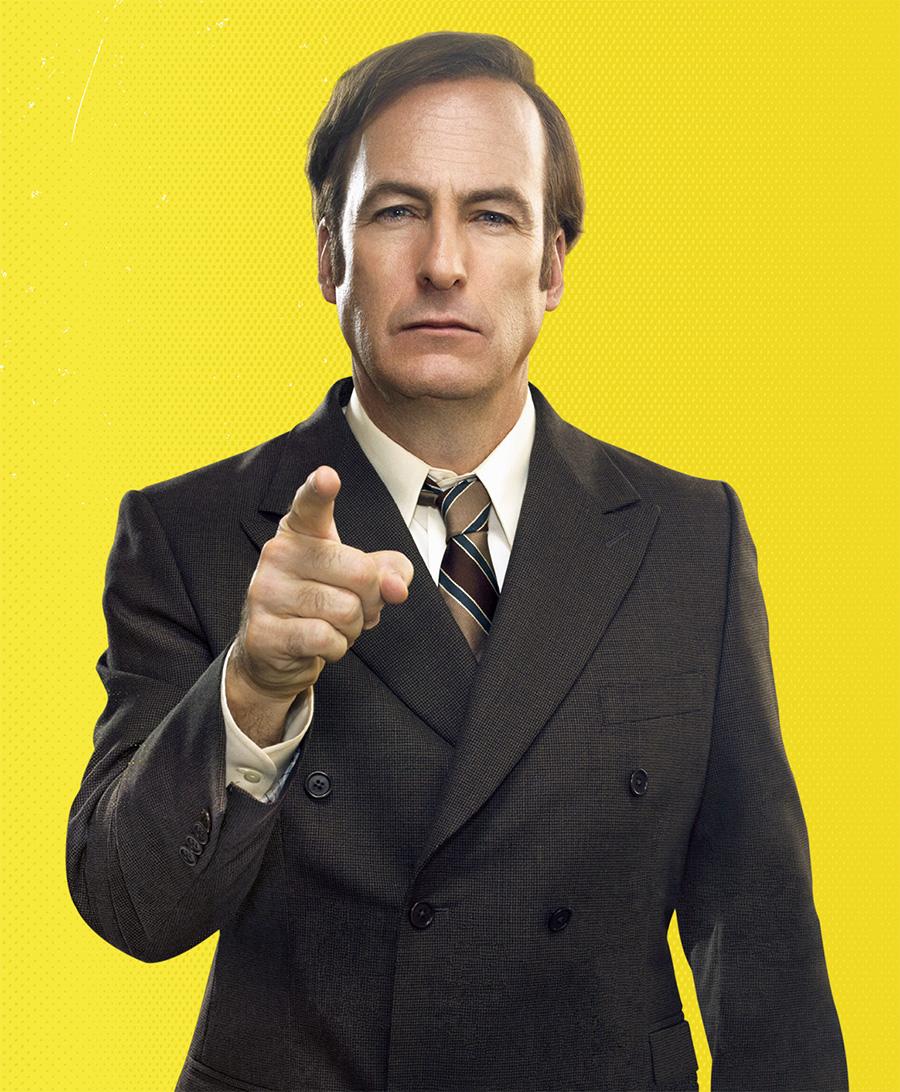 Better Call Saul: Teaser revela data de estreia da 5ª temporada | Pipoca Moderna