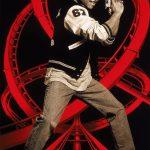 Netflix vai produzir Um Tira da Pesada 4 com Eddie Murphy