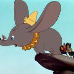 Disney+ inova com alertas politicamente corretos sobre conteúdos de filmes clássicos