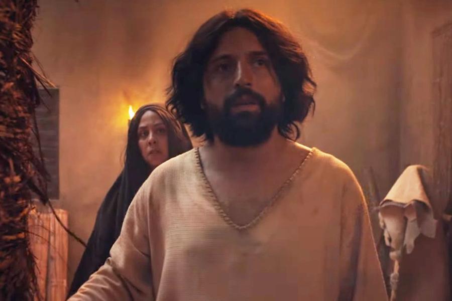 Netflix divulga trailer de novo Especial de Natal do Porta dos Fundos | Pipoca Moderna