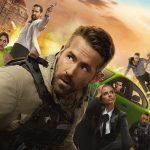 """Esquadrão 6: """"Velozes e Furiosos de Michael Bay"""" ganha novo trailer legendado"""