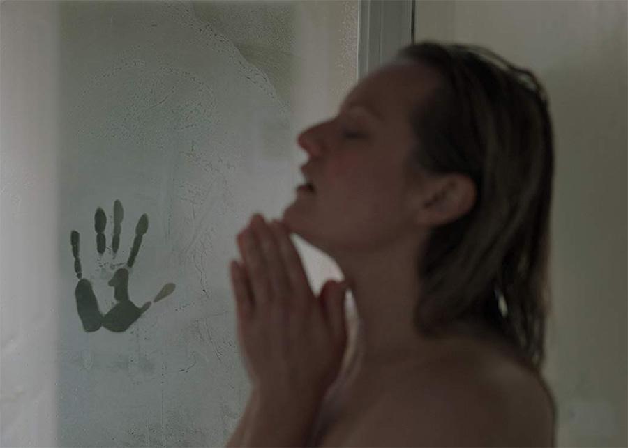 O Homem Invisível: Trailer legendado impressiona com reinvenção completa e muita tensão | Pipoca Moderna