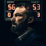 Ben Affleck enfrenta o alcoolismo em trailer de drama de superação