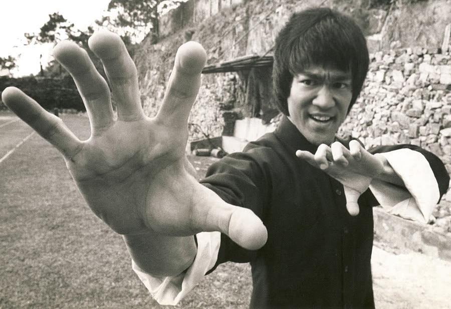 Documentário da ESPN sobre Bruce Lee ganha trailer | Pipoca Moderna