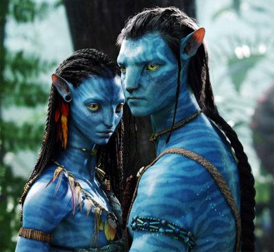 Filmagens de Avatar 2 serão retomadas na semana que vem