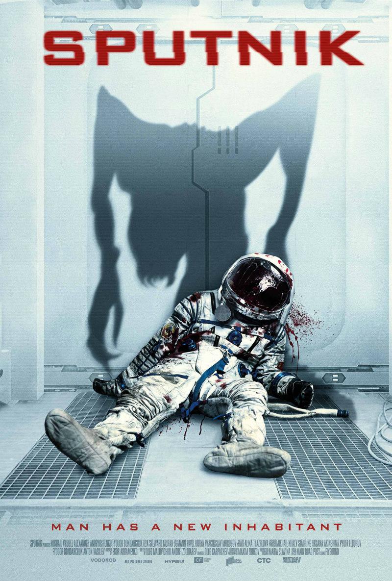 sputnik-poster.jpg